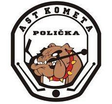 SK Kometa Polička